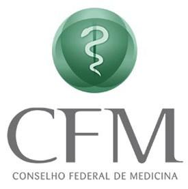 cfm-conselho-federal-medicina